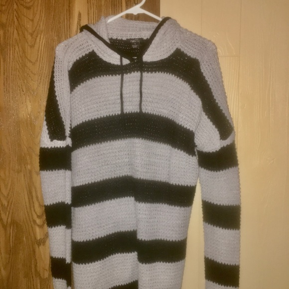 Rue21 Sweaters - sweater